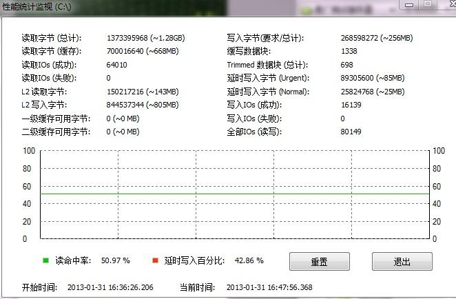 QQ截图20130131164801.jpg